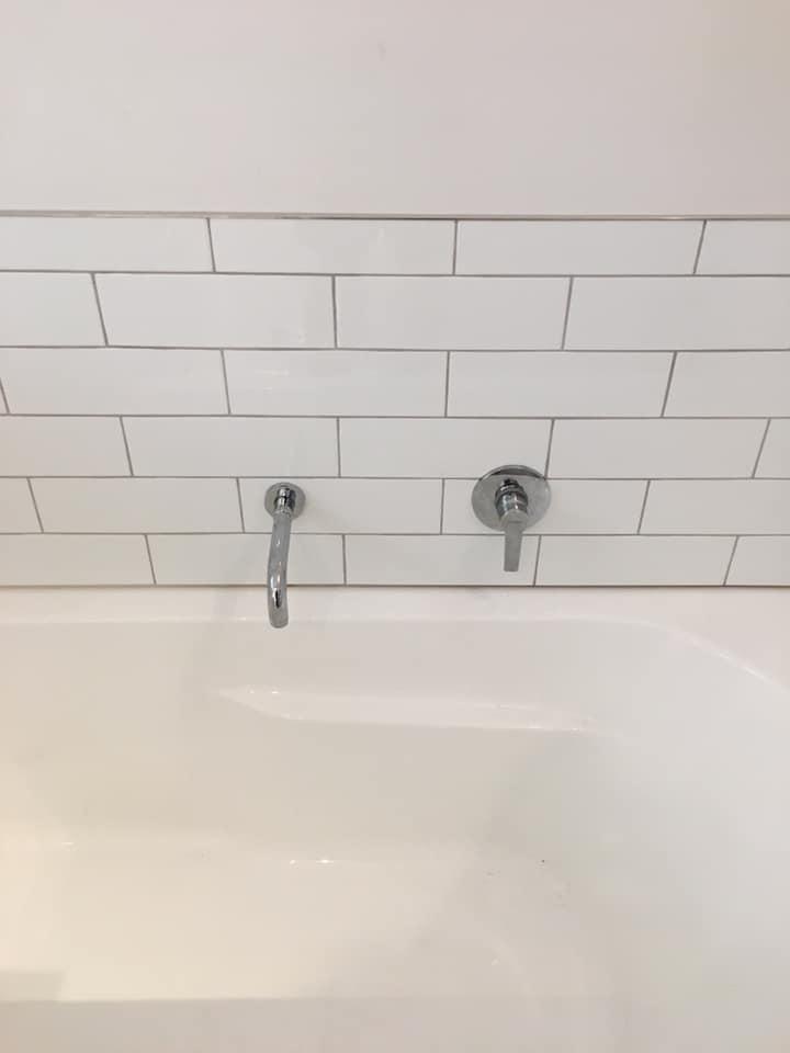 Oasis Plumbing Auckland - taps