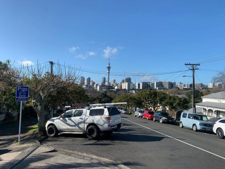 Oasis Plumbing Auckland
